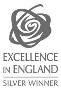 Excellence in England