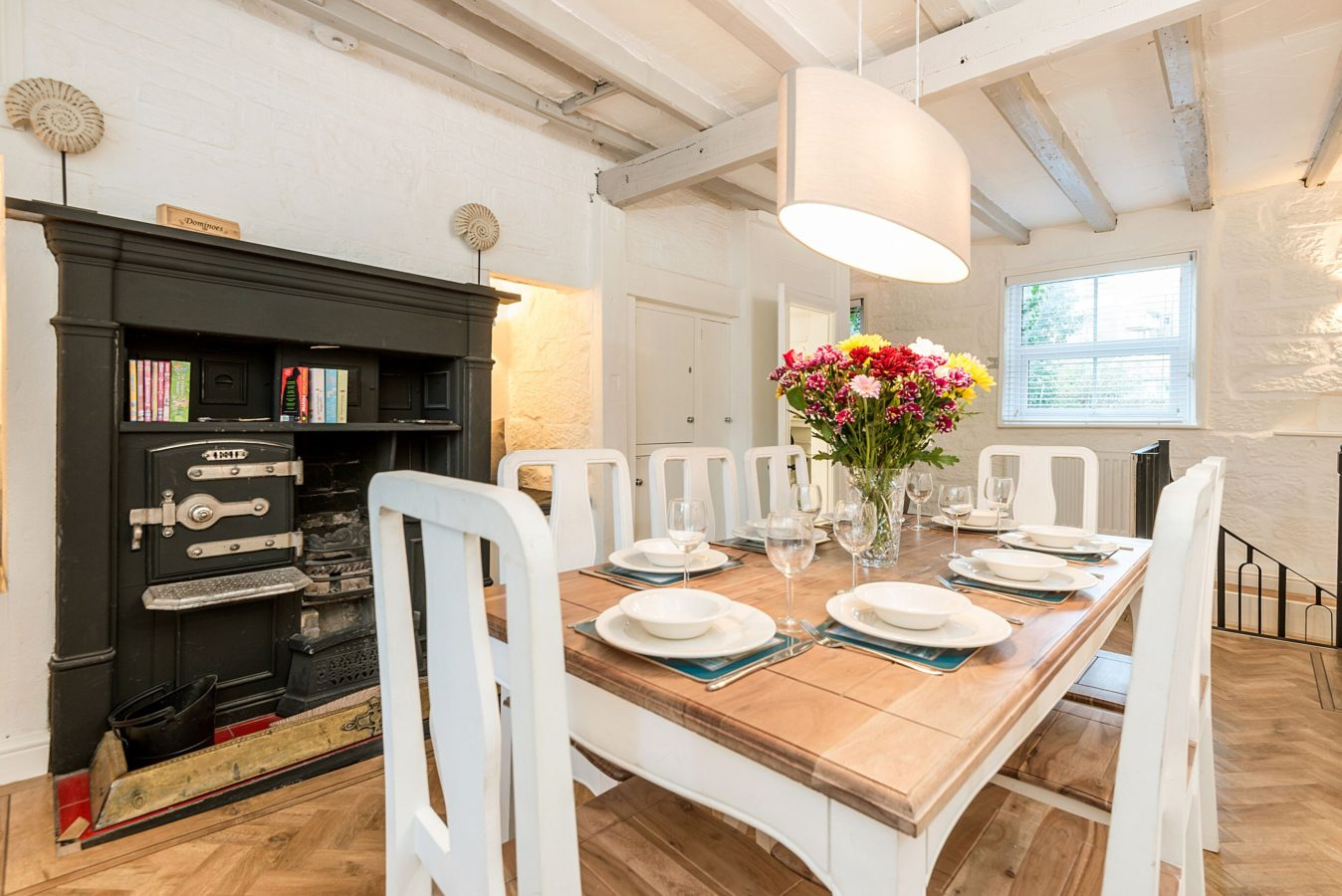 Whitby cottage holiday, Cottage close to town and beach in Whitby, holiday rental Whitby.