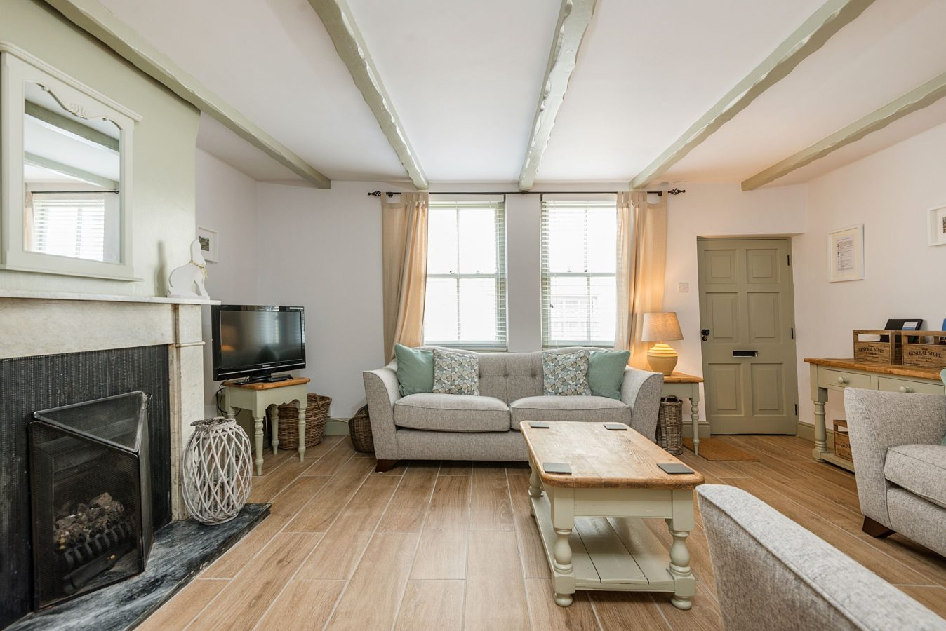 Whitby Holiday Cottage to let, Pet Friendly holiday cottage Whitby.