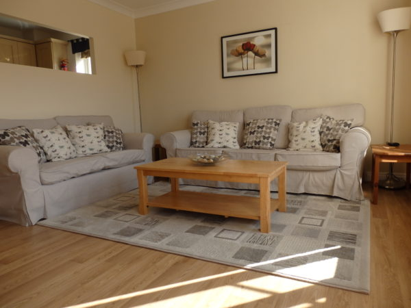 Whitby holiday flat, Pet friendly accommodation Whitby, Whitby holiday apartment