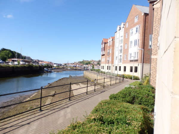 Whitby Self Catering, Holiday Apartment Whitby, Whitby Dog friendly cottages