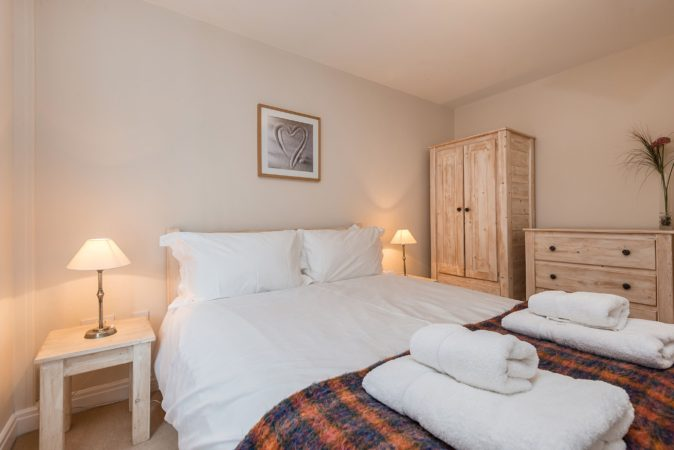 Apartment holiday let Whitby, Holiday let close to town Whitby, Pet friendly hotels Whitby, Accommodation Whitby.