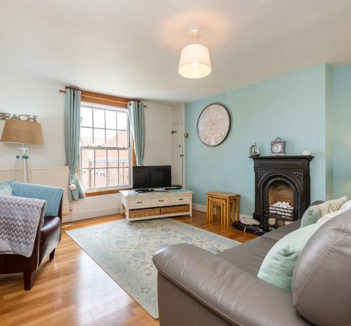 Pet friendly holiday cottage Whitby, Self catering cottage Whitby, Whitby dog friendly accommodation