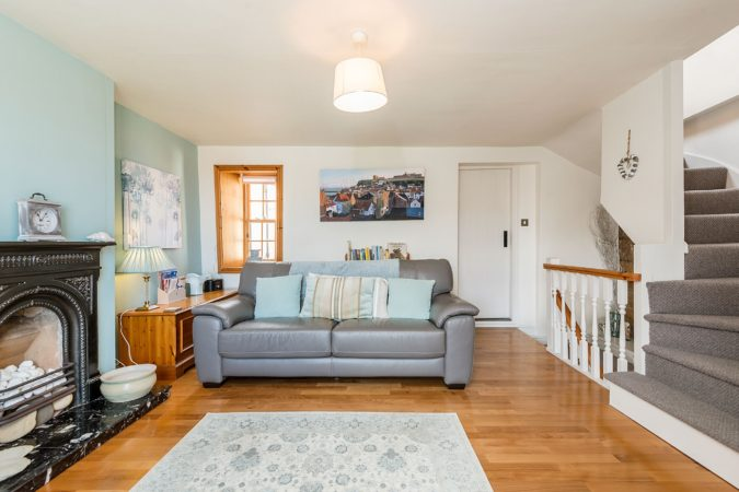 Whitby holiday cottage, Holiday let Whitby, Dog friendly cottage Whitby