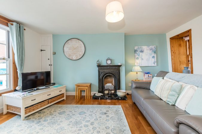 Holiday let Whitby, Pet friendly cottage to let Whitby, Holiday cottage near beach and town Whitby