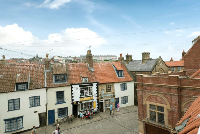 Church Street Whitby holiday cottages, dog friendly cottages Whitby, Holiday cottages in Whitby.