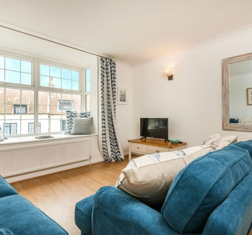 Whitby holiday cottages, holiday cottages in Whitby, Pet friendly holiday cottages Whitby.