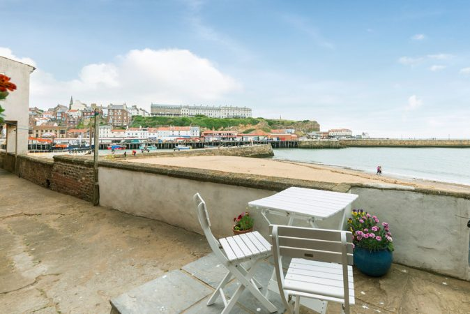 Whitby holiday let, holoiday cottage in whitby, pet friendly holiday cottage Whitby.