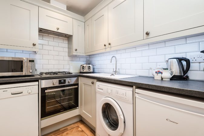 Whitby holiday apartments, dog friendly holiday let Whitby