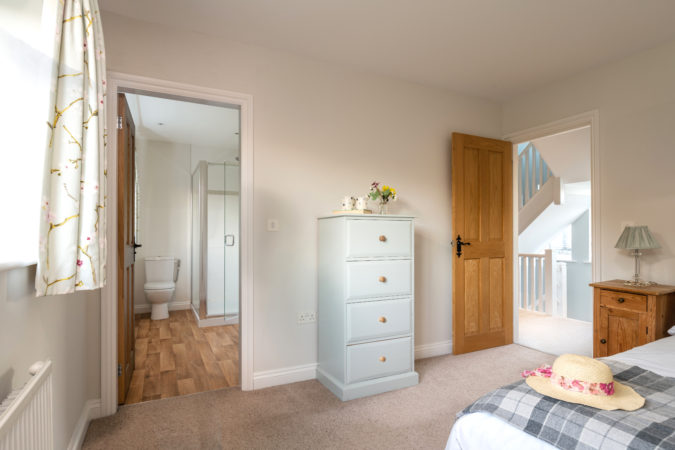 Sleights holiday cottage. Dog friendly holiday cottage.
