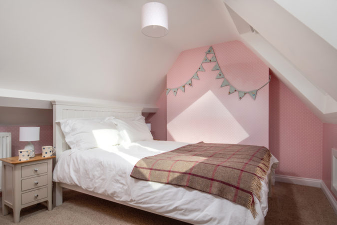 Holiday cottage Sleights. Pet friendly holiday cottage. Large holiday cottage.