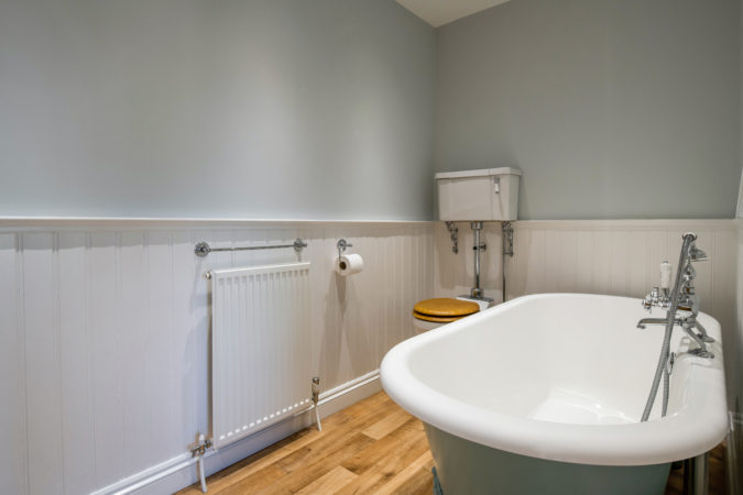 Sleights holiday cottage. Dog friendly holiday cottage. Holiday cottage Sleights.