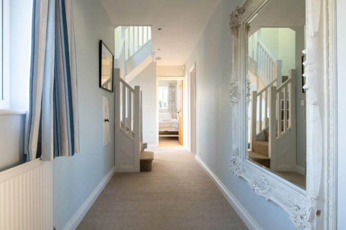 Sleights holiday cottage. Pet friendly holiday cottage.