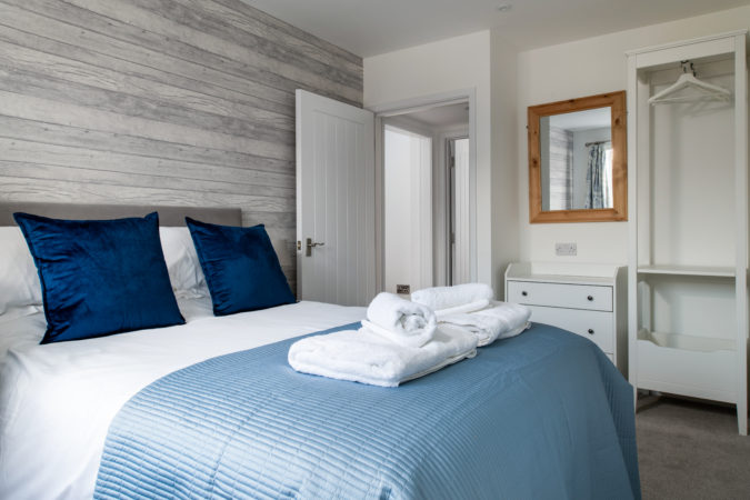 Holiday apartment Whitby. Whitby holiday cottages. Dog friendly apartment Whitby.