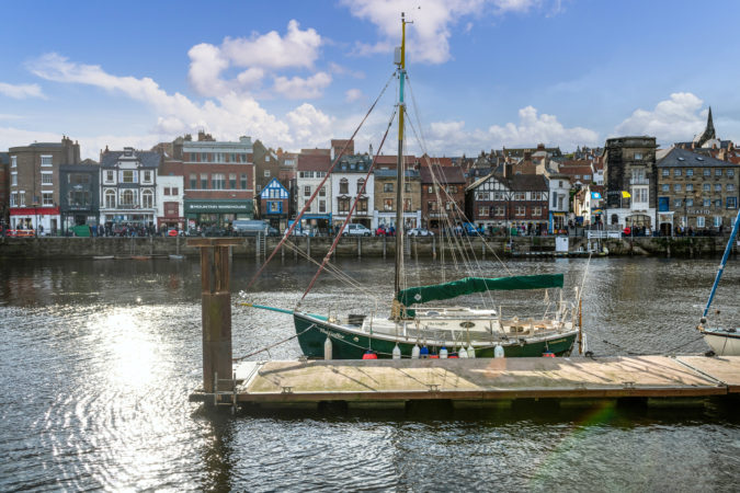 Whitby holiday cottages. holiday apartment Whitby. Dog friendly cottage Whitby.