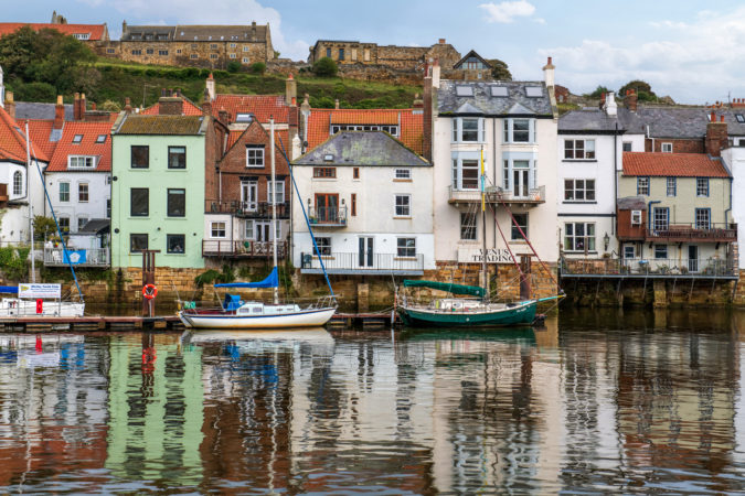 Holiday cottages Whitby. Pet friendly cottage Whitby. Whitby dog friendly apartment.